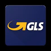 Standard Versand GLS